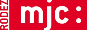 MJC Grand_Logo