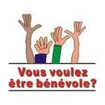image-benevoles-pour-site11-e1339746930226