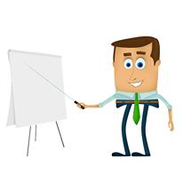formation aux outils numériques de communication