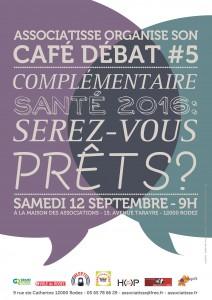 Animations Café Débat 12-09-2015
