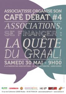 Animations Café Débat 30-05-2015