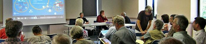 assemblée générale associatisse 2015