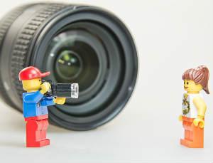 poste photographe bénévole associatisse