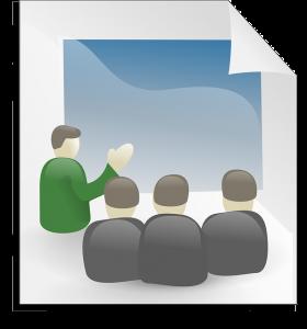 presentation-24944_640