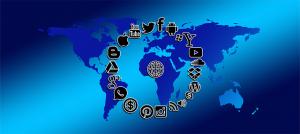 social-media-1430513_640