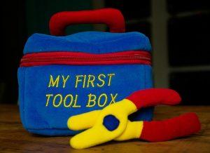 tools-1474146_640